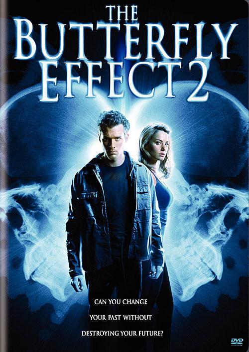 Butterfly Effect I & II   [RMVB] Online! Butterfly_effect_2_2006_dvd