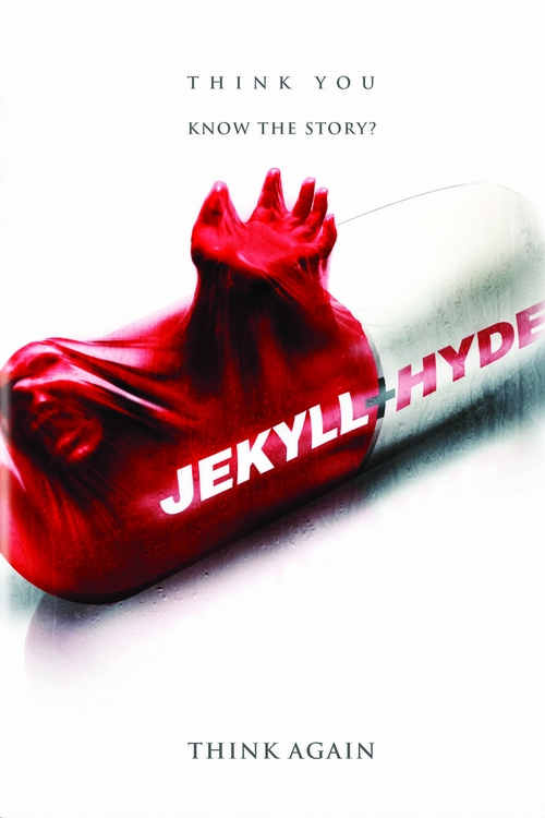 Dr Jekyll And Mr Hyde Duality Of Human Nature Essay