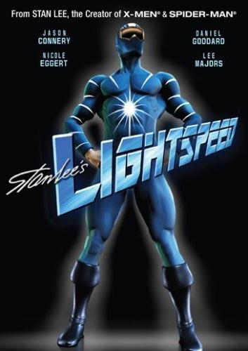 Lightspeed (2008)