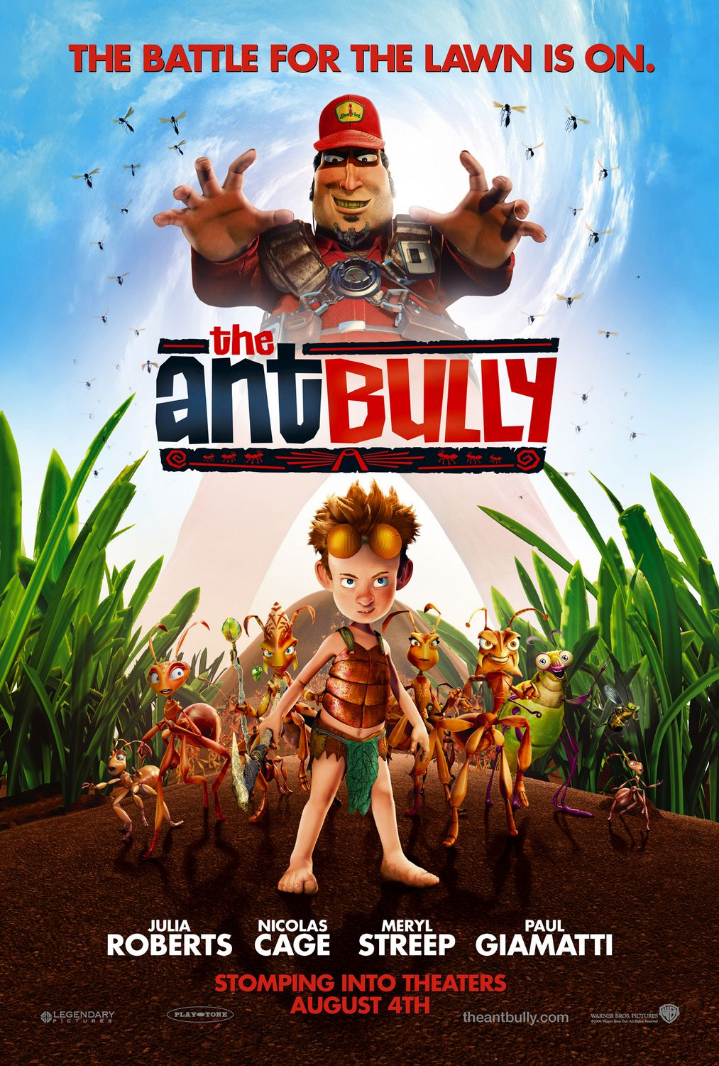 ant_bully_2006_poster1
