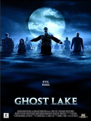 Ghost Lake Ghost_lake_2004_poster