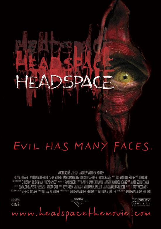 http://barros.rusf.ru/films/posters/headspace_2005_poster.jpg
