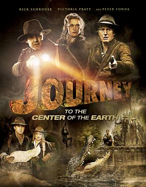 http://barros.rusf.ru/films/posters/journey_to_the_center_of_the_earth_2008_tv.jpg