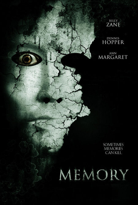 Memory / Memore (2006) Lektor PL