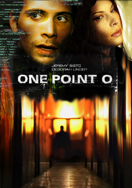 One Point O movies in Germany