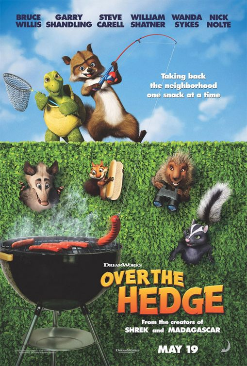 فيلم over the Hedge مدبلج عربي over_the_hedge_2006_
