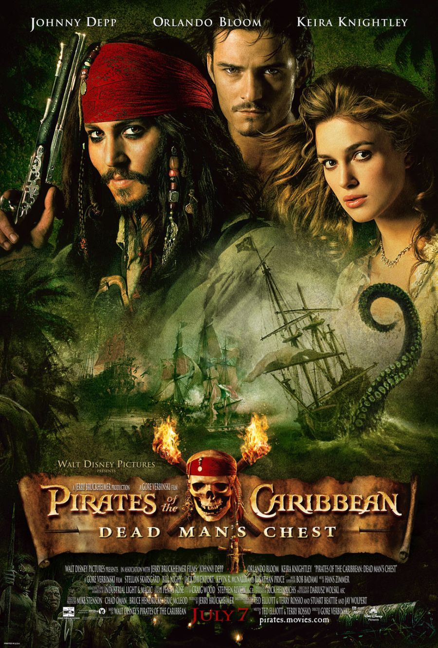 pirates_of_the_caribbean_dead_mans_chest_2006_poster