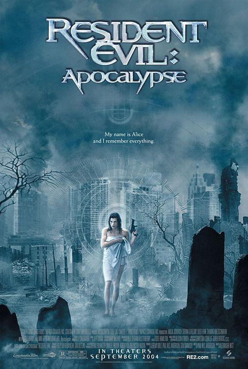 resident_evil_apocalypse_2004_teaser