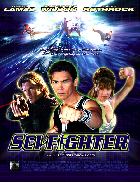 http://barros.rusf.ru/films/posters/sci-fighter_2004_poster.jpg