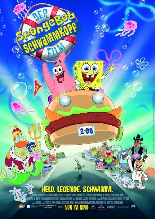 http://barros.rusf.ru/films/posters/spongebob_squarepants_2004_poster.jpg